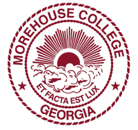 Morehouse_College_221198