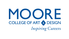 moore-temp-logo-cropped
